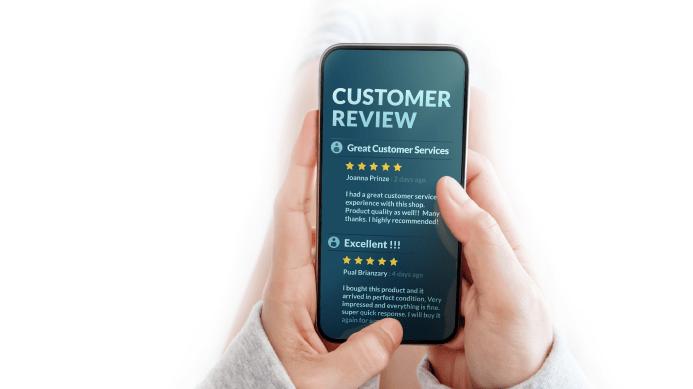 Puntos clave que debes considerar para no perder clientes