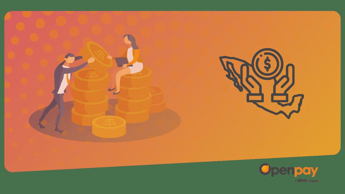 México se rehúsa a dejar el efectivo