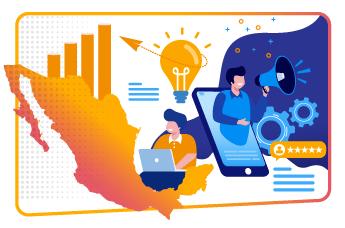 El-panorama-para-2020-del-eCommerce-en-México