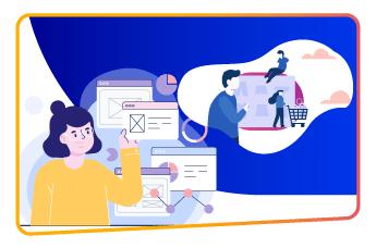 El eCommerce y las PyMEs