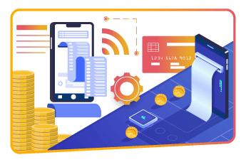 Desafíos y oportunidades para la Banca Digital