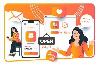 destacada-Openpay-Solicitudes-de-pago