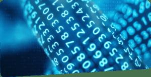 Información encriptada y segura con Openpay