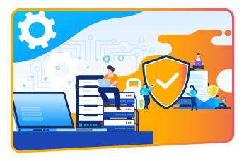 Herramientas-para-validar-identidad-y-combatir-fraudes