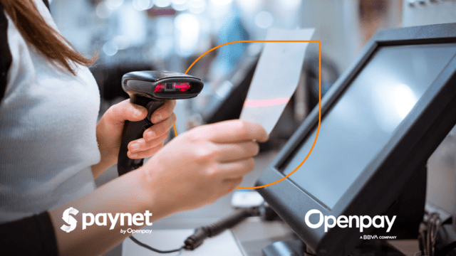 3-forbes-Openpay-res-640×360