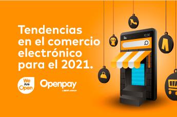 Artes_TendenciasEcommerce2021_OP_Destacada