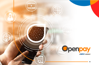 destacada-4-tendencias-de-pagos-digitales-openpay