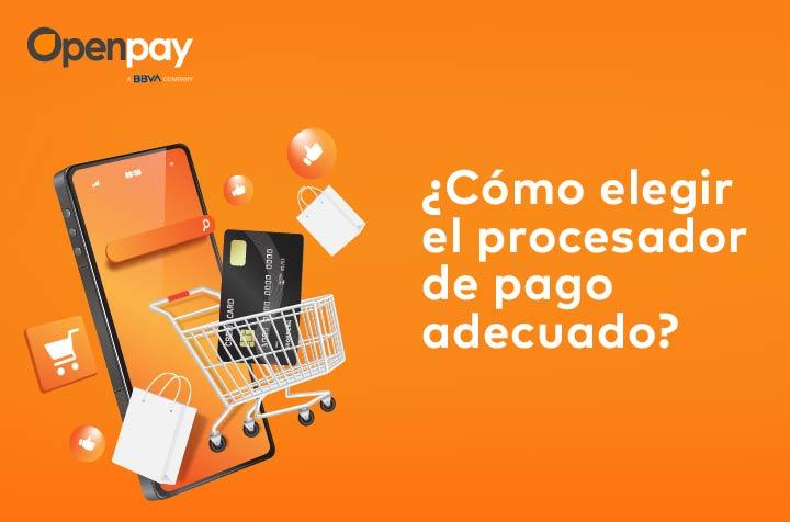 como-elegir-el-procesador-de-pago-adecuado-openpay-blog2.jpg