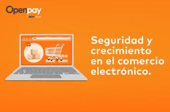 Seguridad-y-crecimiento-en-el-comercio-electrónico-openpay-2