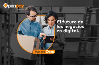 el-futuro-de-los-negocios-en-digital2
