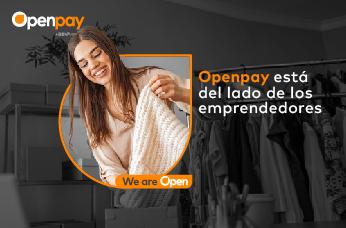 openpay-está-del-lado-de-los-emprendedores1
